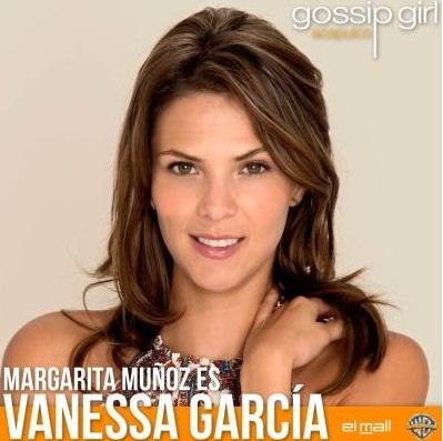 gossip_girl_acapulco_protagonistas_7