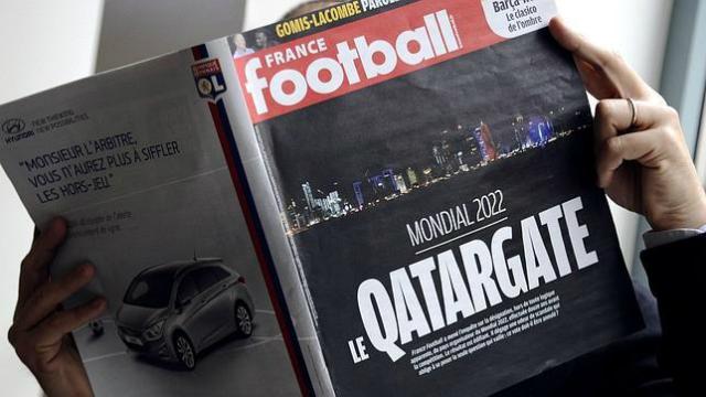 qatar-mundial-votos