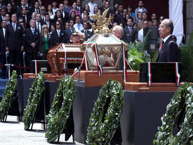 restos bicentenario (3)