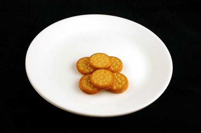 200-cal-galletas