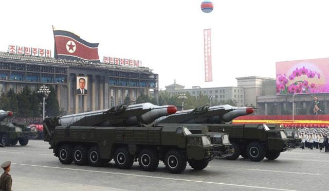 Ensayo-Nuclear-Corea-del-Norte-1