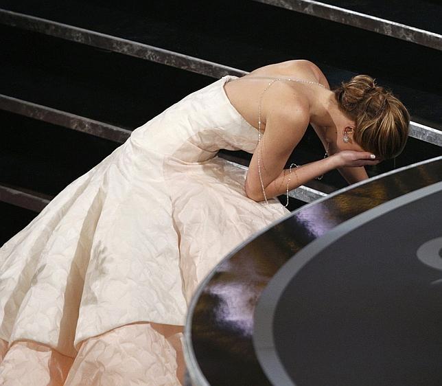 Jennifer-Lawrence7