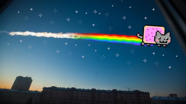 asteroid5