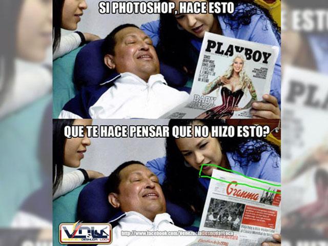 chavez_meme_foto_7