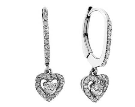 diamantes_valentin_