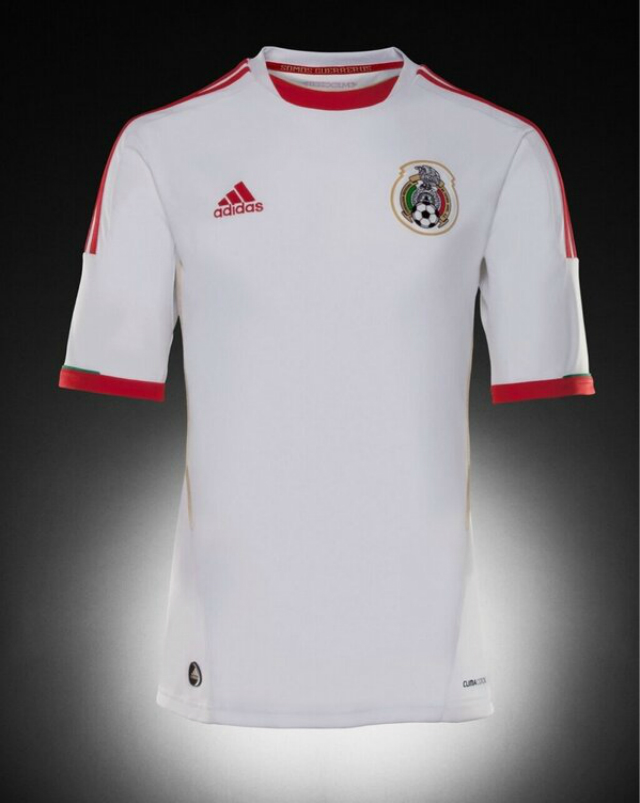 jersey-3ero-mexico