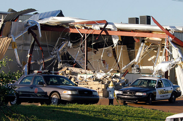 tornados-11