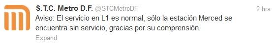 tuit_metro_meche_