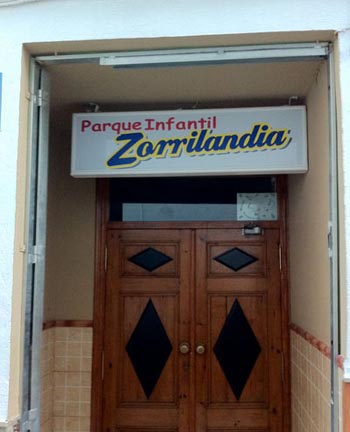 anun_zorrilandia