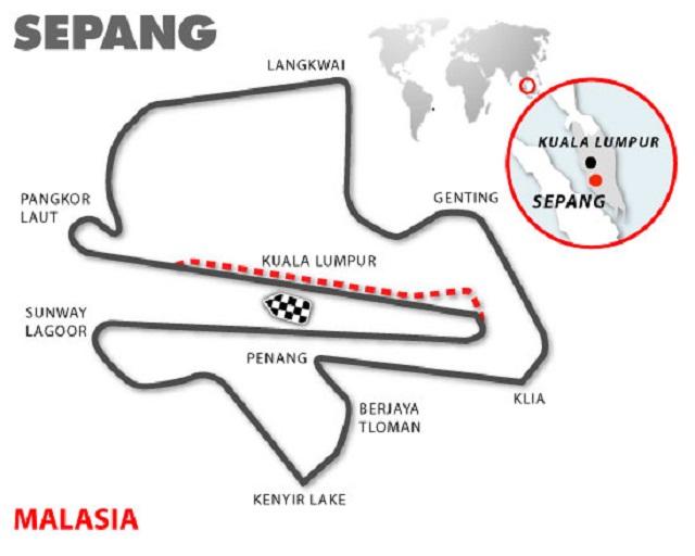 gp-malasia
