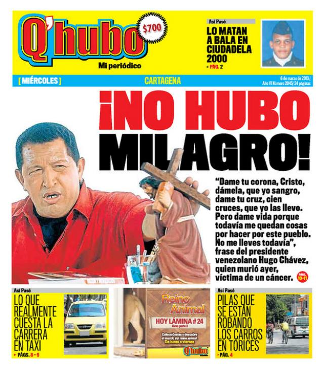 hugo6