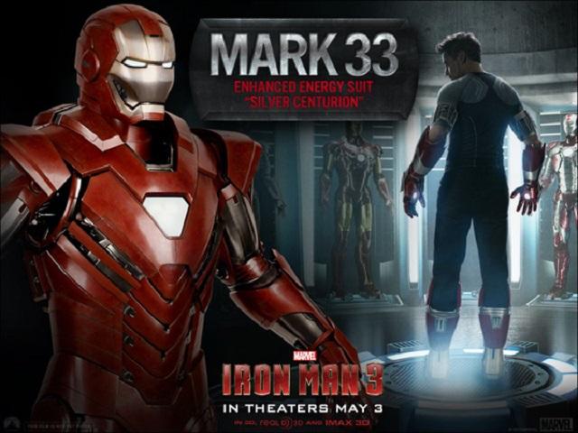 ironman33