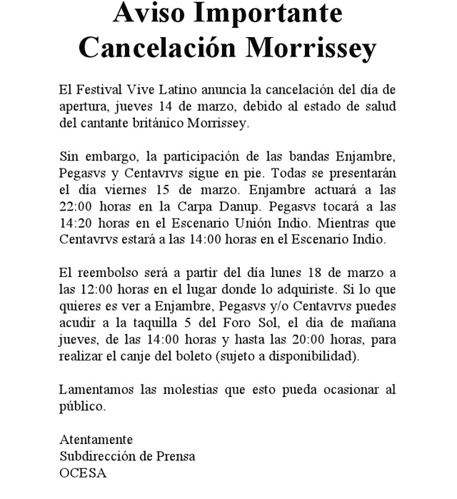 morrissey-cancela-vive-latino