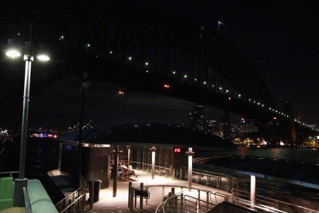 puente-reuters_94651