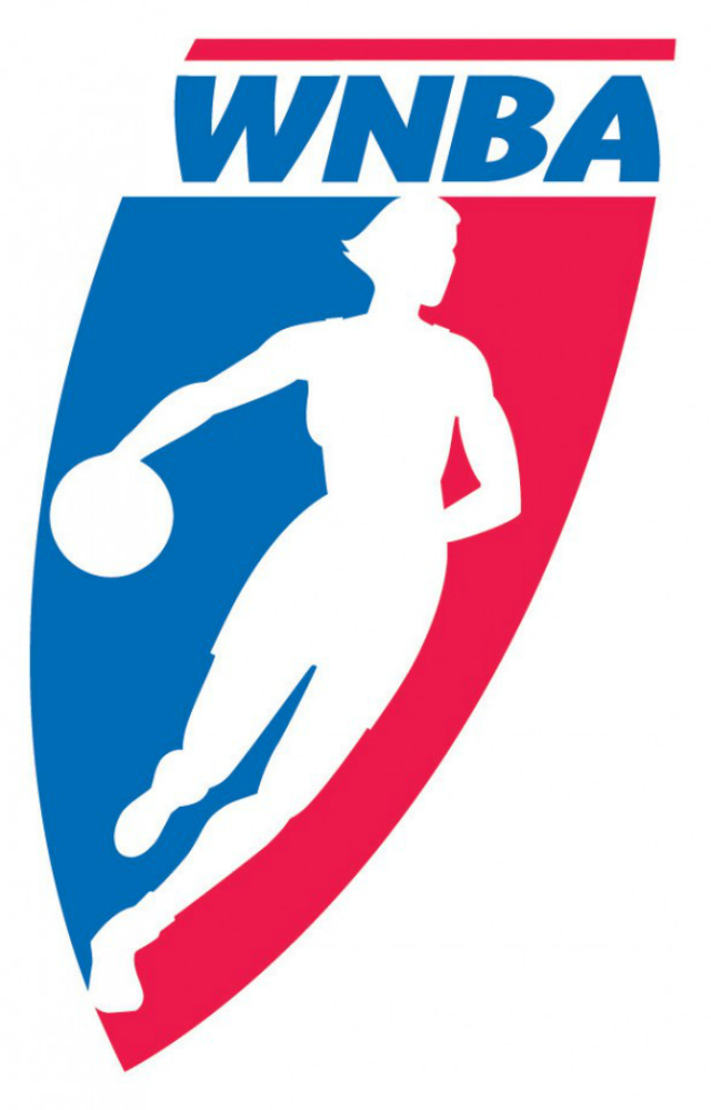 wnba-logo1
