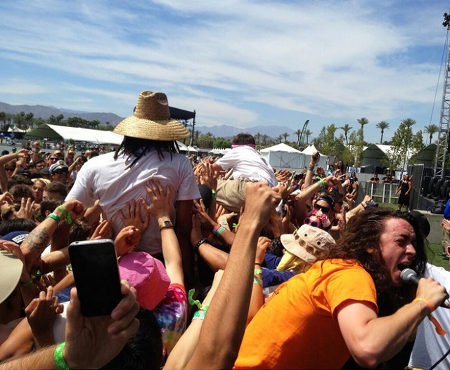 @Coachella-5