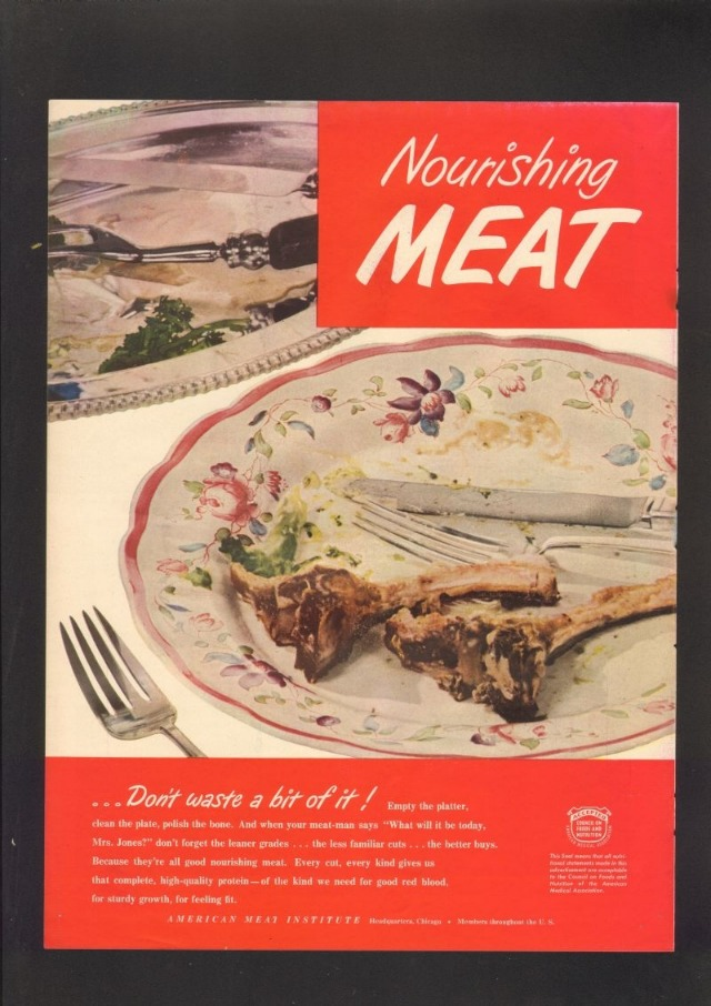 Carne 6