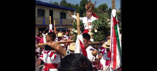 Gobernador-de-Chiapas