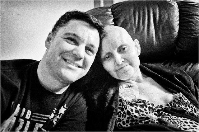 cancer 26