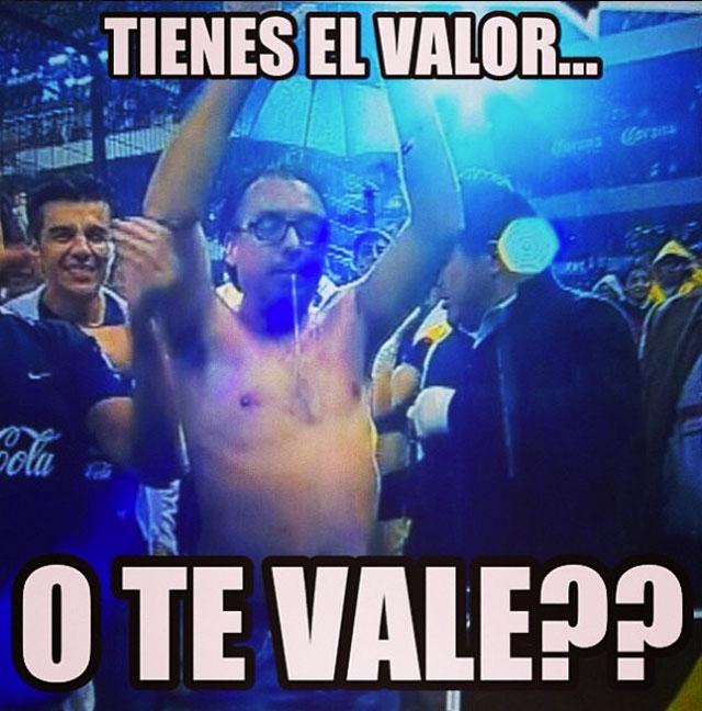 Emilio-Tienes-el-Valor