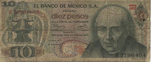 Mexicana sabe que todos los diacuteas me tiene chupar despacio la verga - 4 2