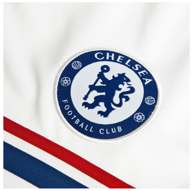 Chelsea-Jersey-2014-5