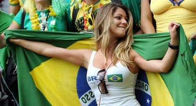 Fan-Brasil-2