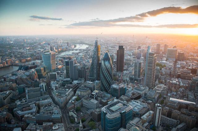 Londres-por-Jason-Hawkes-02