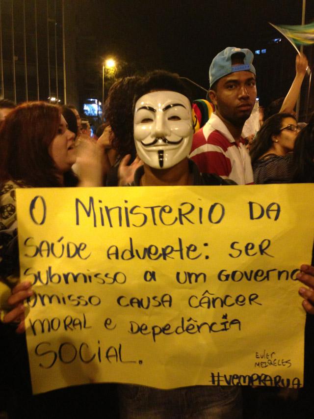 Protestas-Belo-Horizonte-7