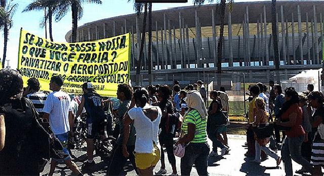 Protestas-Copa-Confederaciones-3