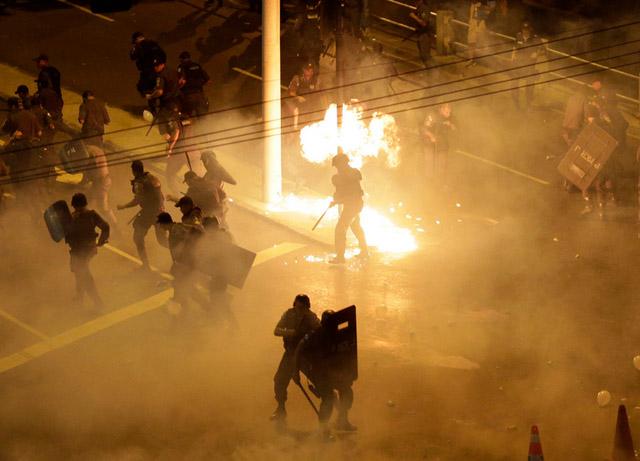Protestas-Maracana-4