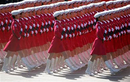 desfile_militar_chino_2