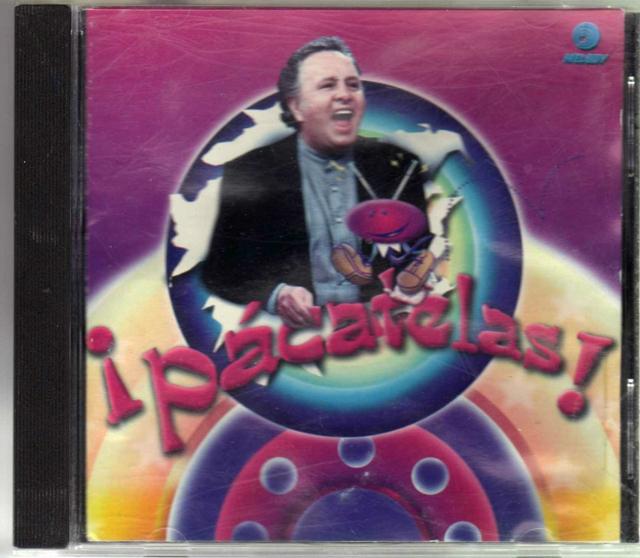 pacatelas-cd-del-programa-de-tv-1995-rarisimo-dmm_