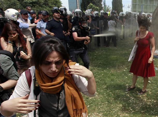 protestas turquia1