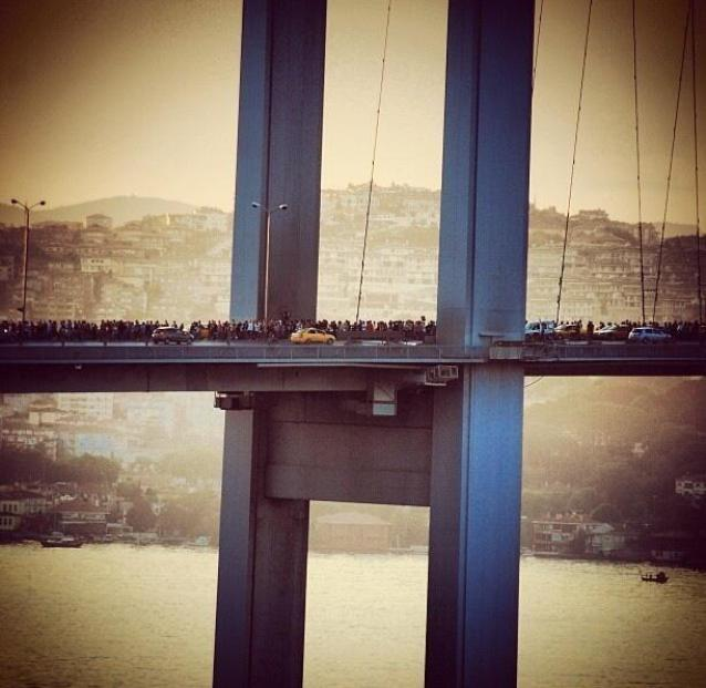 protestas turquia11