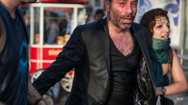 protestas turquia19