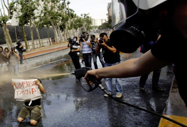 protestas turquia5