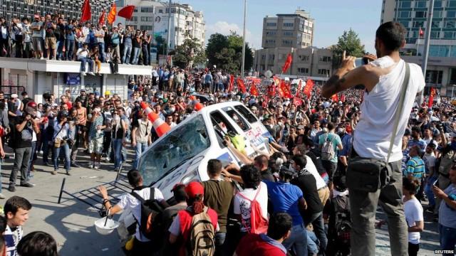 protestas turquia9