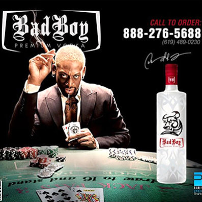 Dennis-Rodman-Bad-Boy-Vodka