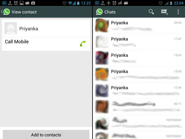 priyanka_whatsapp