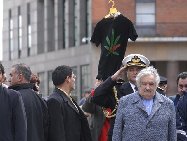 Uruguay_Mujica