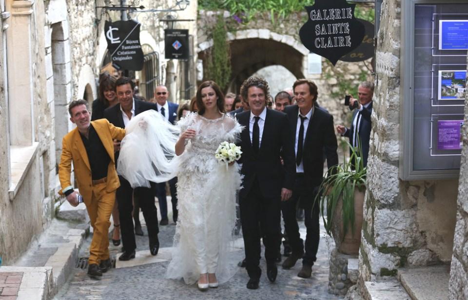 boda-francesa1-a