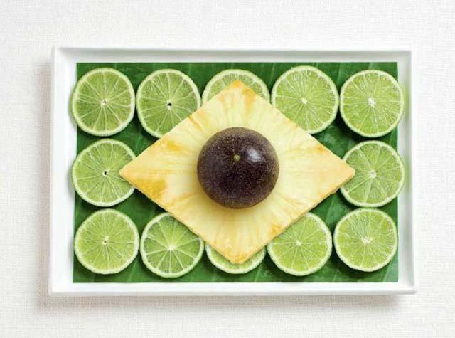 comida_brasil
