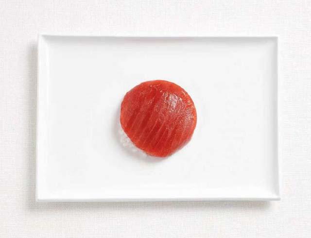 comida_japon