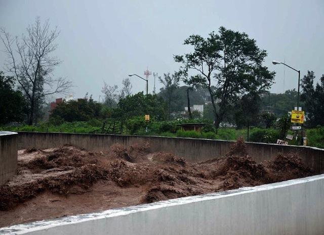 inundaciones_guerrero_ap3
