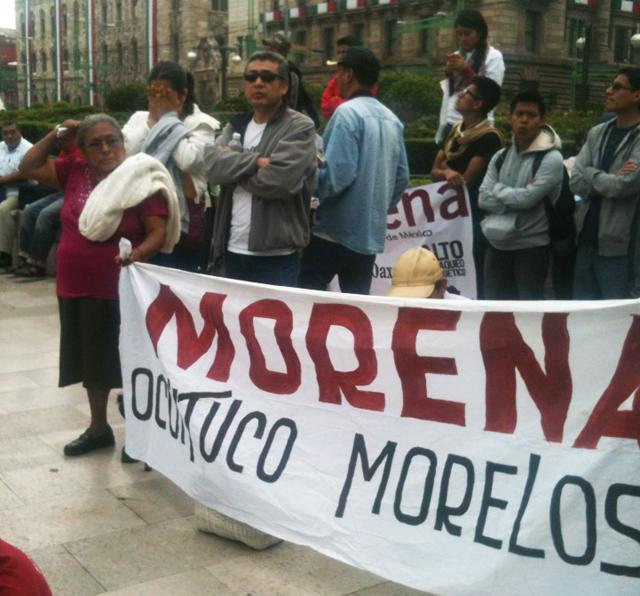 marcha_amlo_14