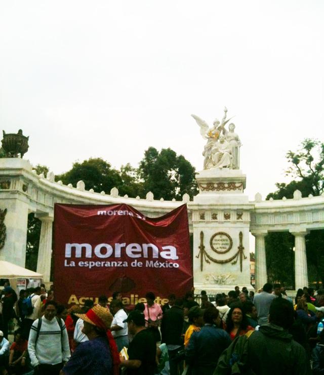 marcha_amlo_7