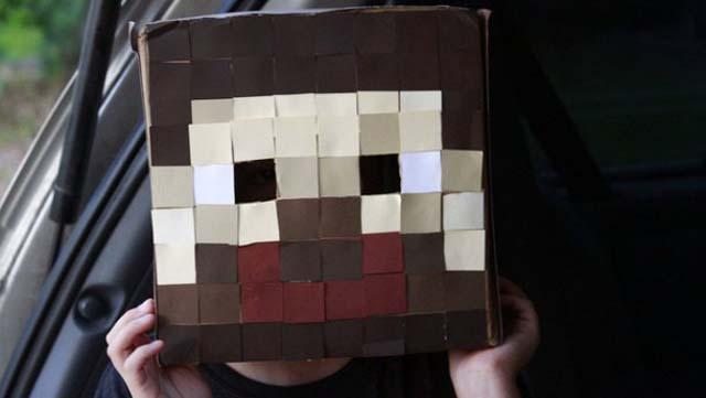 disfraz_minecraft_