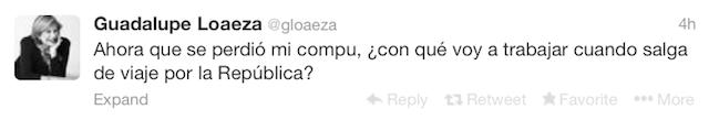 lupita loaeza 2