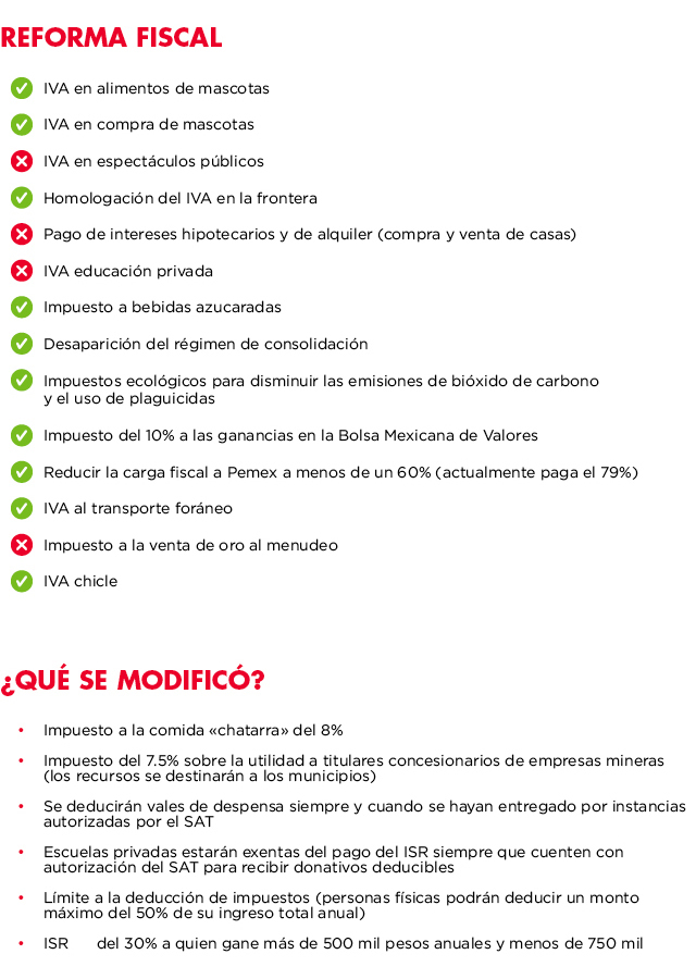 reforma fiscal_info